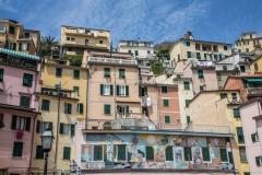 בתים באיטליה