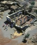בית הכנסת בקצרין