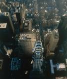 בניינים בניו יורק