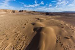 חולות במדבר