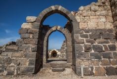 אתר ארכיאולוגי כוכב הירדן