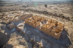 אתר ארכיאולוגי נצנה