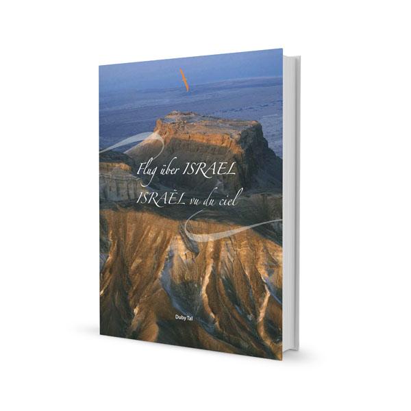 Swiss_Book_Mockup